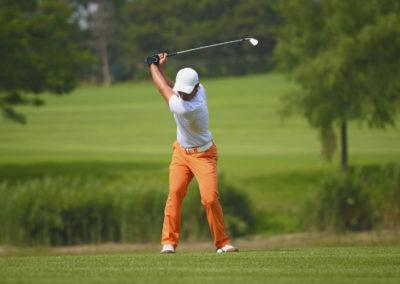 Ryder-Cup-Golfer