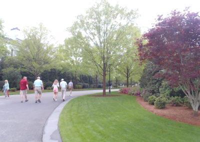 Augusta-course