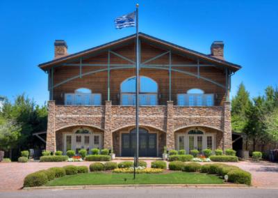 Augusta-Hospitality