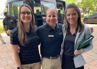 Augusta-Hospitality-Staff-2