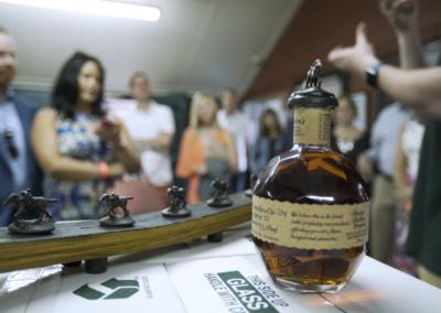 Kentucky-Derby-Bourbon-Tour-9