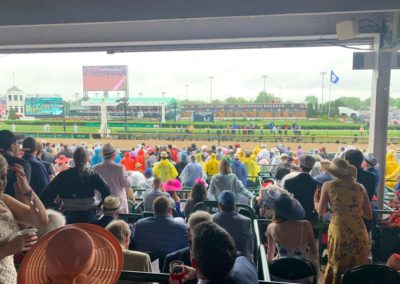 Kentucky-Derby-Finish-Line