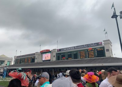 Kentucky-Derby-Plaza
