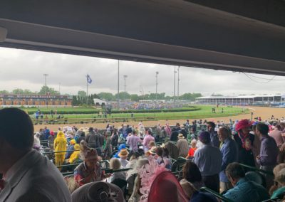 Kentucky-Derby-Seats