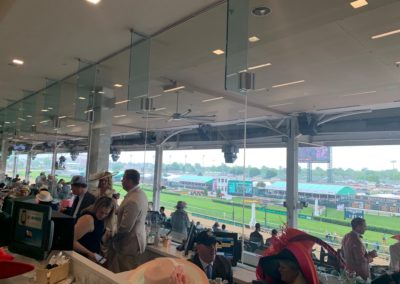 Kentucky-Derby-Turf-Club