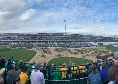 Phoenix-Open-16th-Hole