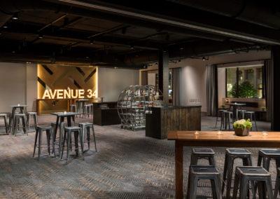Avenue-34-Event-Space
