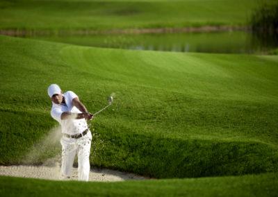 US-Open-Golfer